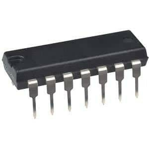 High precision op amp upgrade for auto-cal