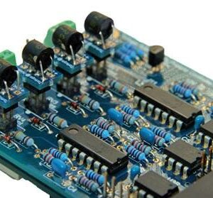 ldr3x.v2 replaceable ldr modules